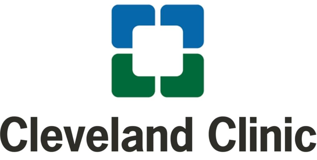 Cleveland-Clinic-Logo-eds